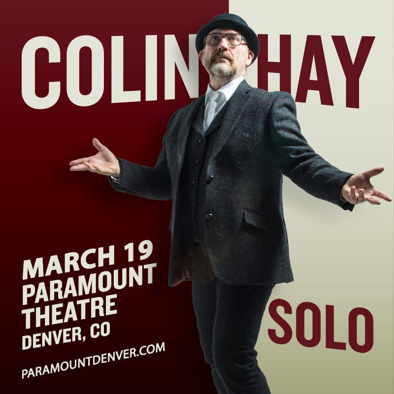 Colinhay 2022 800X800 New Date